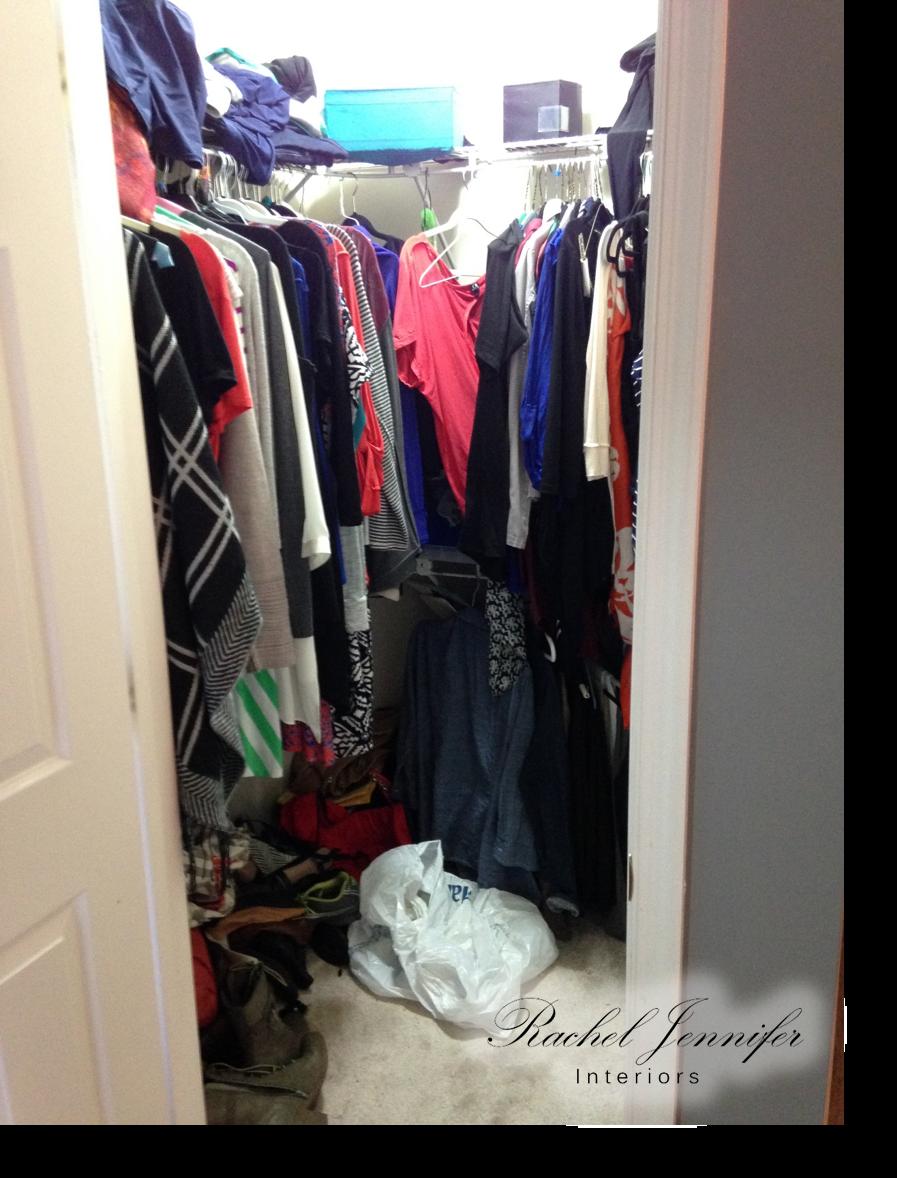 master hers closet before 01