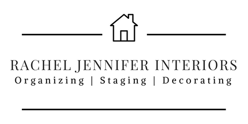 Rachel Jennifer Interiors